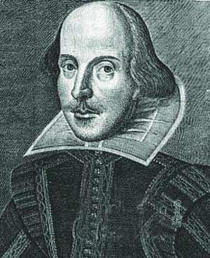 莎士比亞大頭照1.jpg