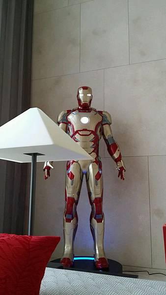 Ironman1