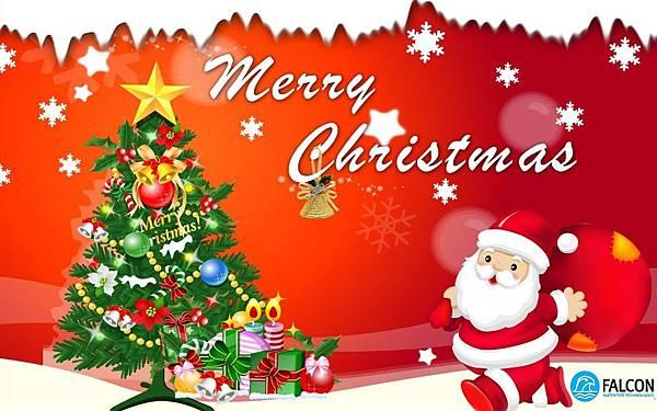 Merry-Christmas-Santa-Claus-Christmas-Tree-Decorations-Greeting-Card-1920x1200.jpg