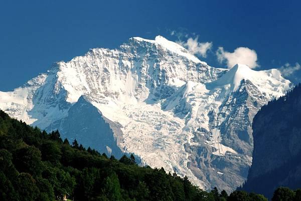 2008_Jungfrau.jpg