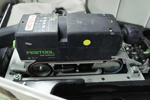 BS7503
