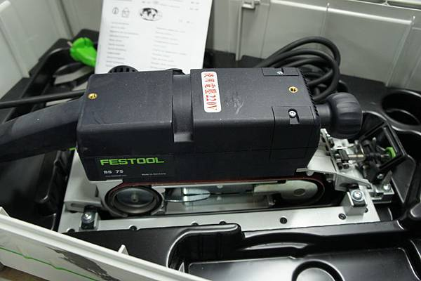 BS7502