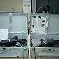 BS7501