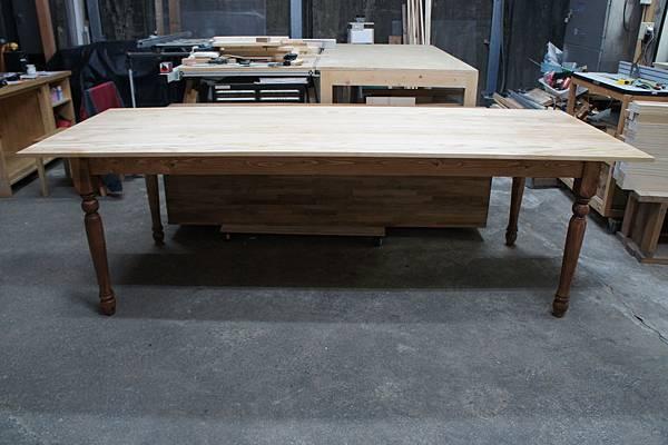 餐桌-FT01.JPG