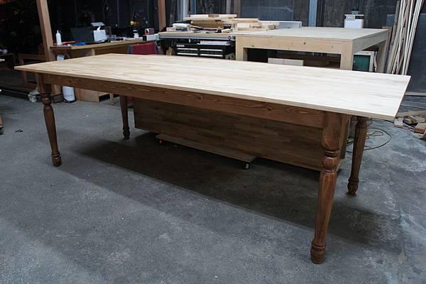 餐桌-FT02.JPG