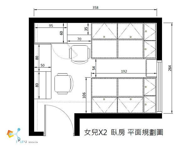 北屯區 文化願景 (1).jpg