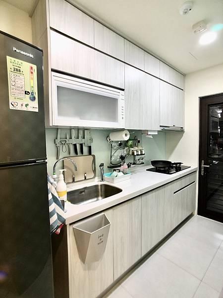 圖8-廚房.jpg