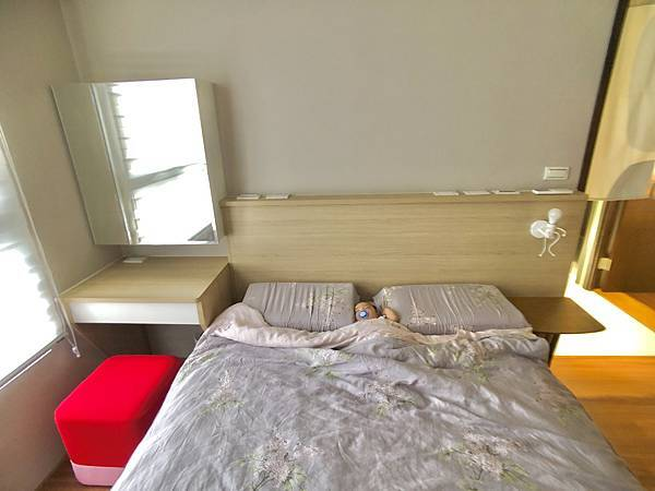 圖12-主臥室.jpg