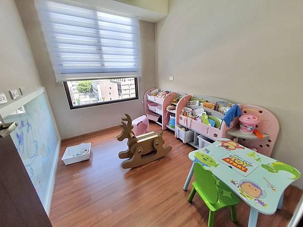 圖16-兒童遊戲室.jpg