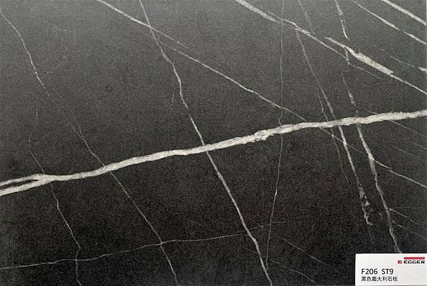 F206 ST9 黑色義大利石板.jpg