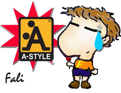 1 a style.jpg