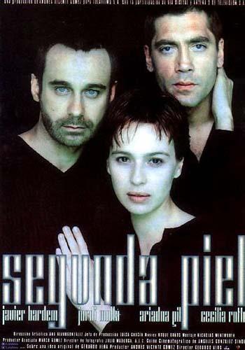 Segunda_piel_(2000).jpg
