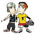 Hip Hop 08