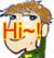 Hi2Small.jpg
