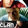 le clan