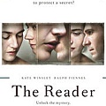 the-reader-movieposter.jpg