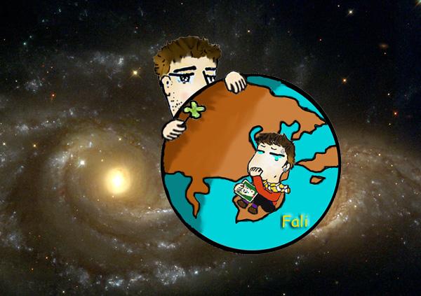 Cosmos love.jpg