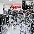 ghinzu-mirror_mirror_a.jpg