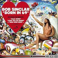 Sinclar-Bob-Born-in-69-617950.jpg