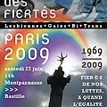 AfficheMarche2009-100pc.jpg
