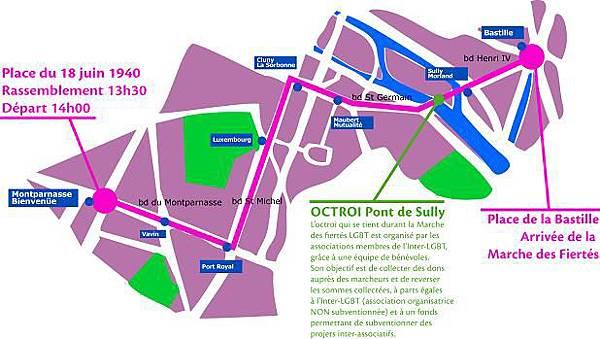 parcours-gay-pride-paris.jpg