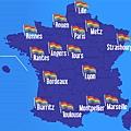 carte_france_gay.jpg