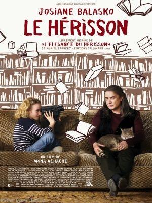 le-herisson-43847.jpg