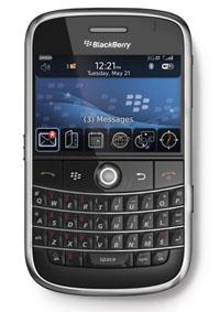 eng_blackberry_3_BM_677027a.jpg