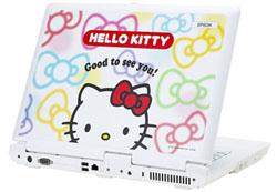 epson-hello-kitty-notebook.jpg