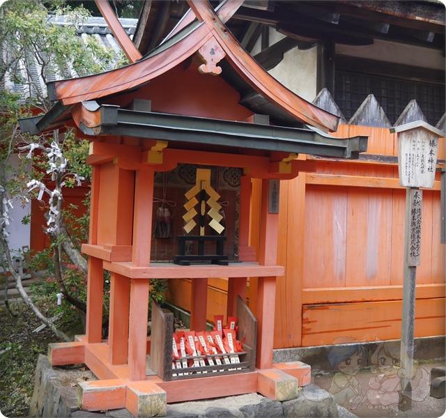 椿本(つばきもと)神社