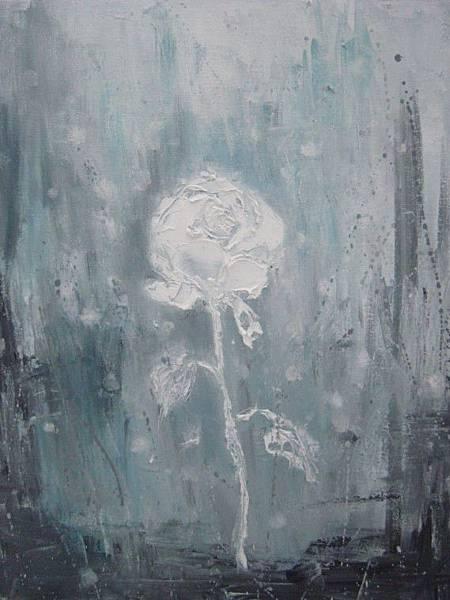 雪地裡的最後一隻玫瑰花 退色的億.jpg