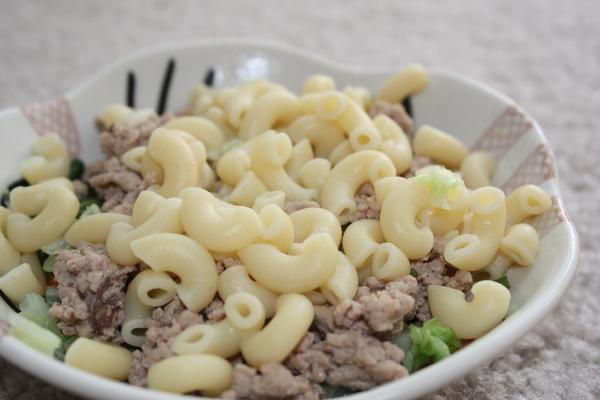 Food 185.jpg