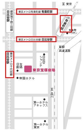 東京map.jpg