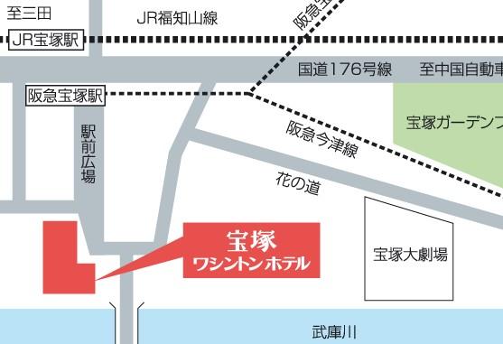 wt map.jpg