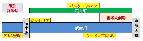店家位置圖.jpg