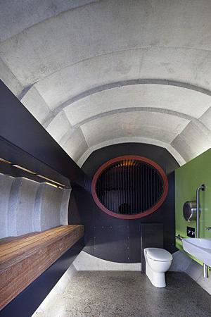adaymag-top-10-public-toilets-13-410x615.jpg