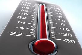 熱水器忽冷忽熱要選擇恆溫機制
