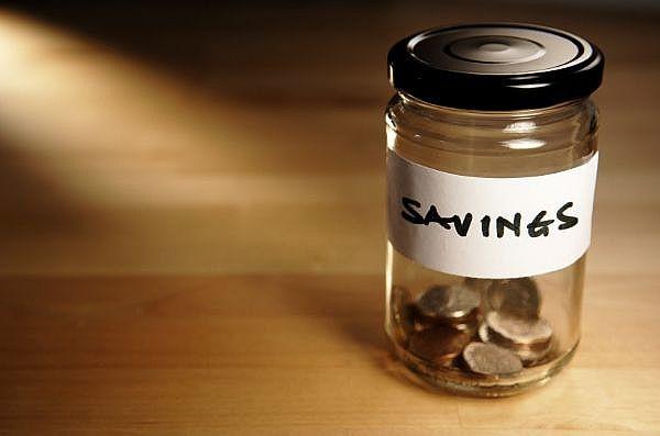 connectnigeria-Savings.jpg