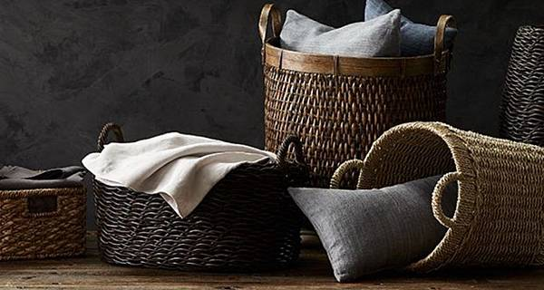 Basket-Ideas-For-Your-Home-1024x545.jpg
