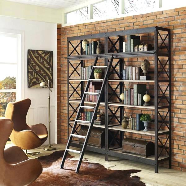 headway-industrial-modern-cast-iron-wood-bookshelf-bookcase-shelving.jpg