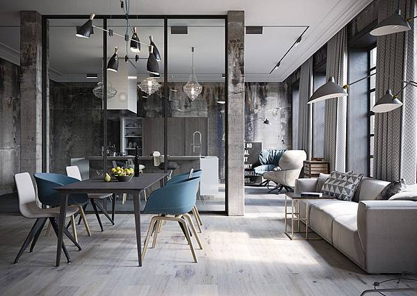 An-Incredible-Recreation-of-an-Industrial-Style-Loft-You-Cant-Miss-1.jpg