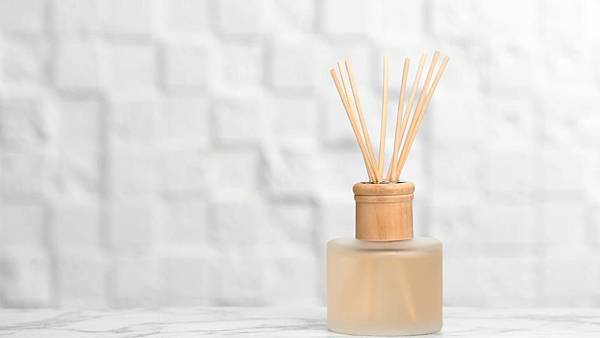 reed_diffusers_primary.jpg