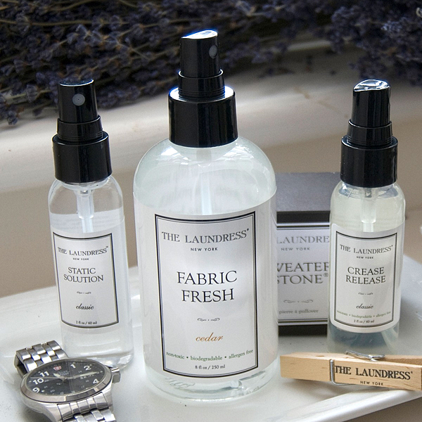 The_Laundress_Fabric_Fresh_12.png