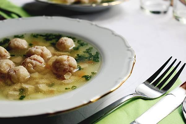 soup-698639_1280.jpg