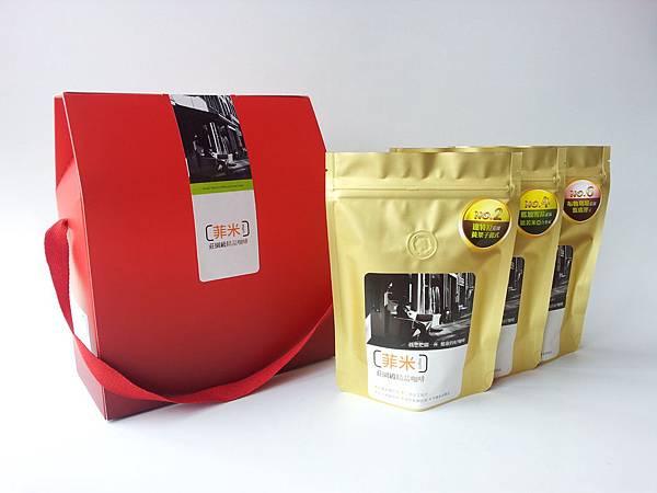 20120901_咖啡豆伴手禮