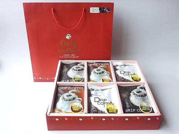 20120901_典雅耳掛禮盒