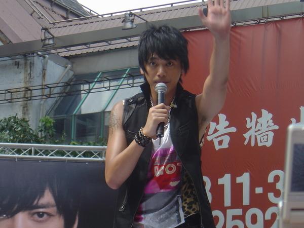 9.9西門+桃園~「我就是我」簽唱會-DSC07921.JPG