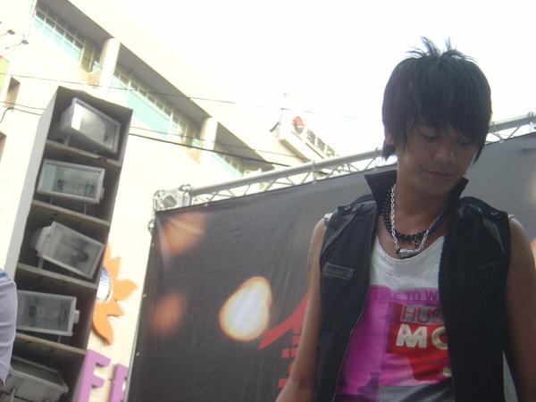 9.9西門+桃園~「我就是我」簽唱會-DSC07942.JPG