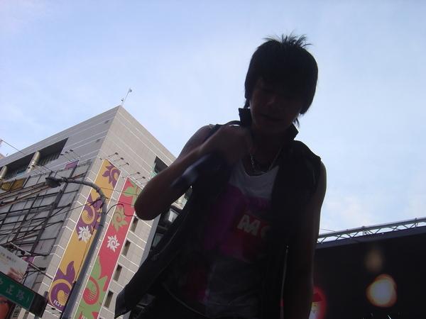9.9西門+桃園~「我就是我」簽唱會-DSC07950.JPG