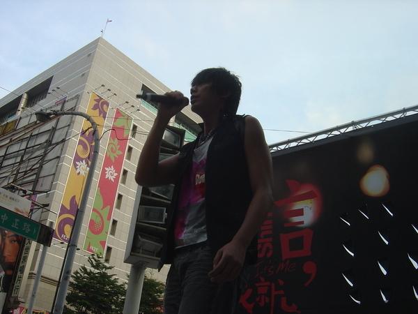 9.9西門+桃園~「我就是我」簽唱會-DSC07952.JPG